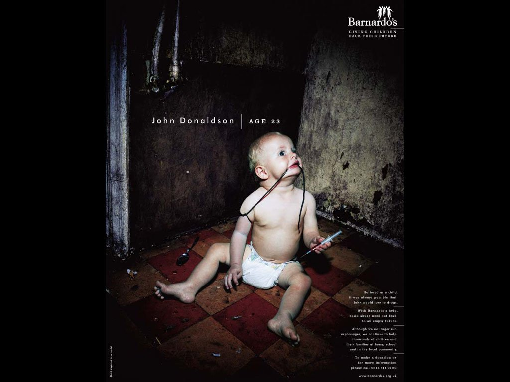 barnardos-appeal-heroin-baby-medium-51532