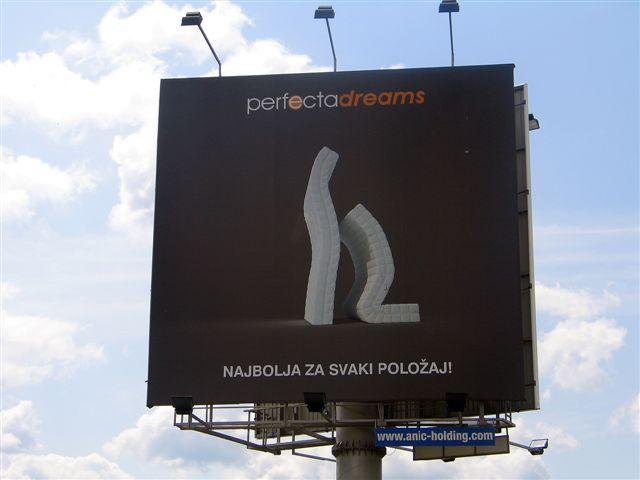 perfecta 002