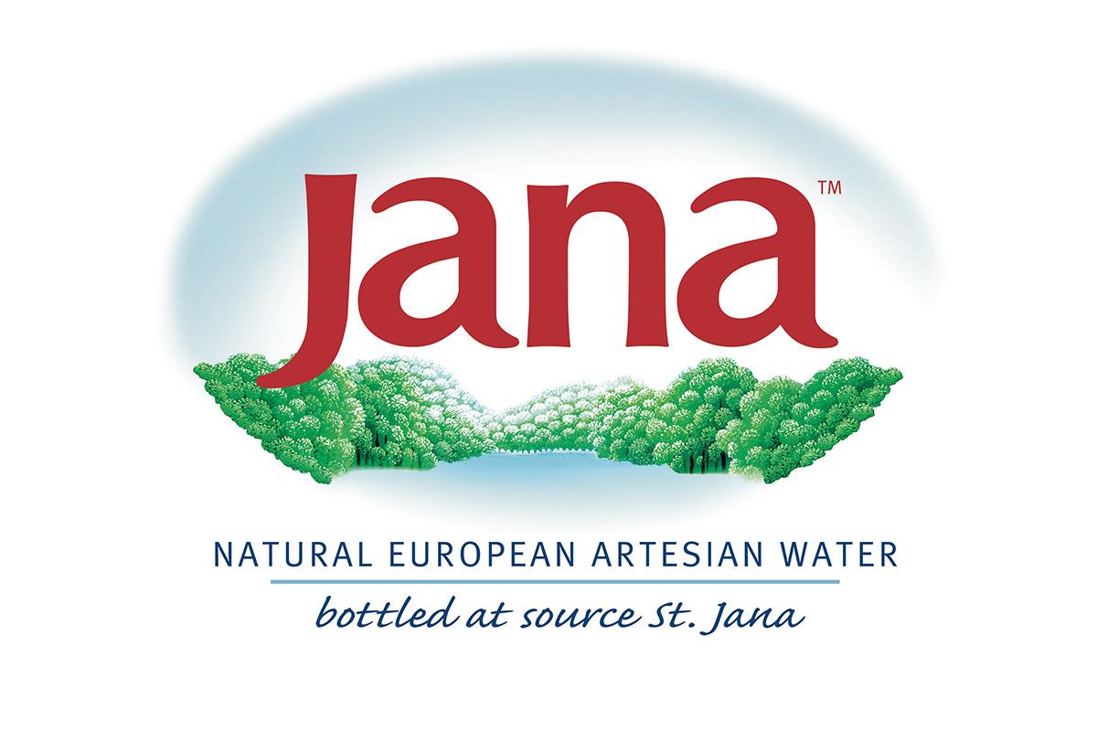 jana_water