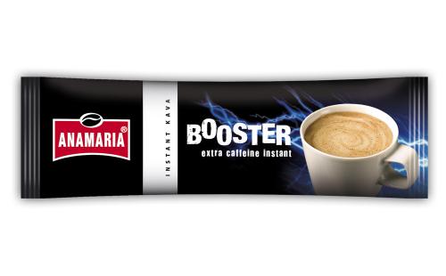 anamarija-booster_thumb