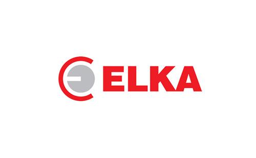 elka_thumb