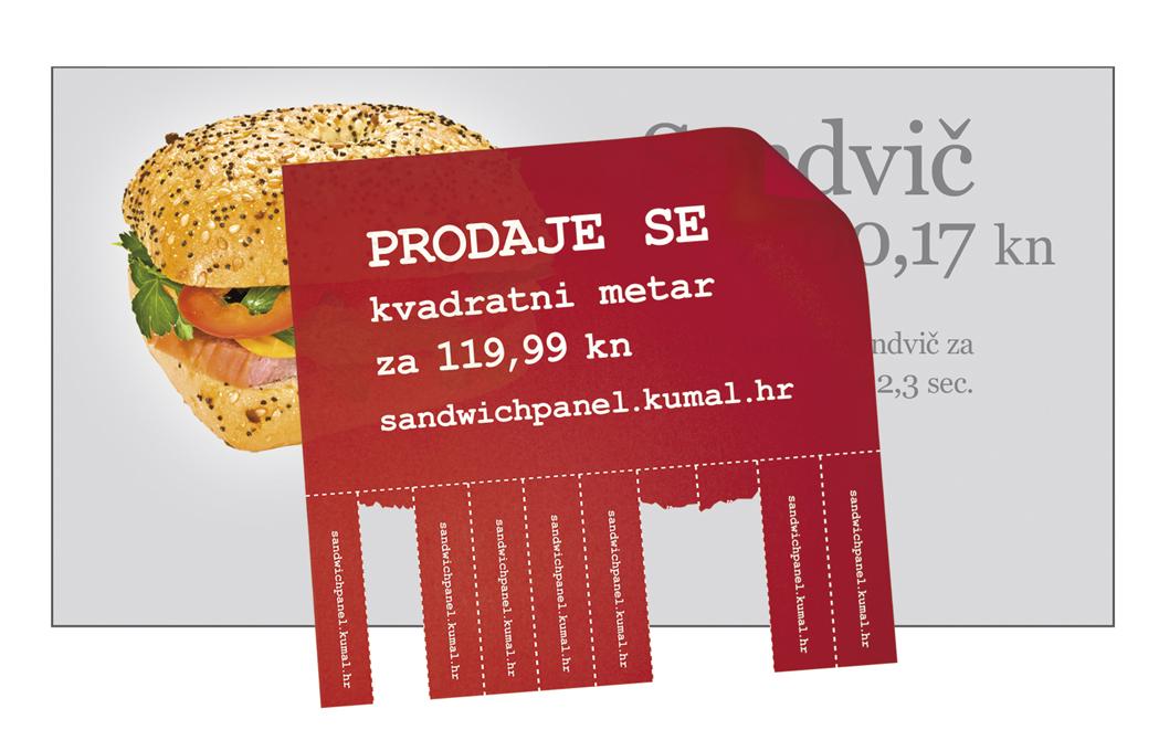 kumal_02_sendvic_1