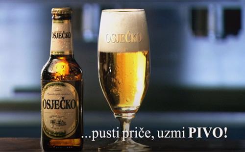 osjecko-thumb_01