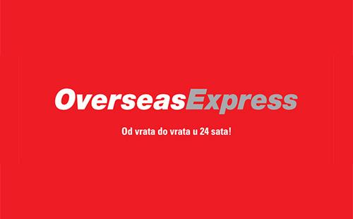 overseas-express_thumb