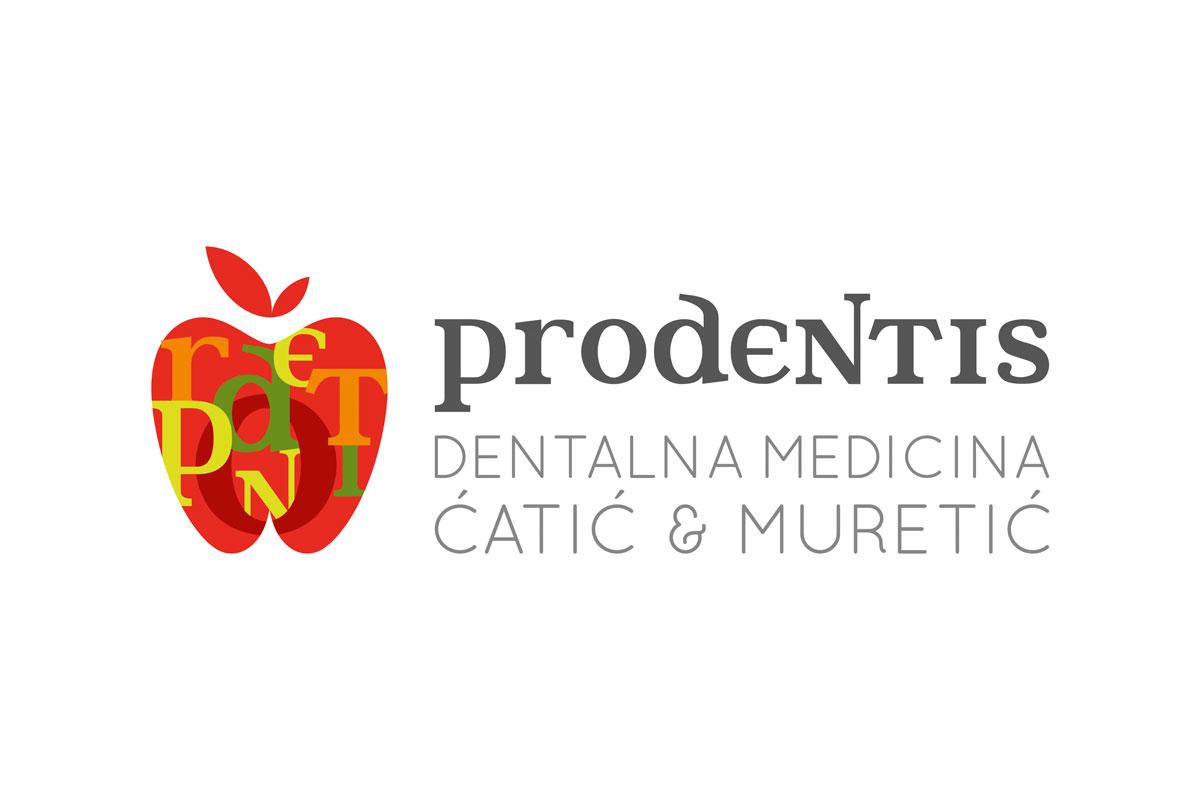 prodentis_01_logotip