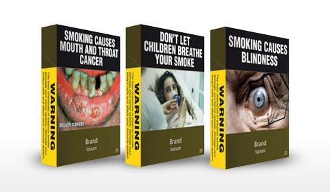 cigarete_img