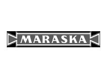 maraska_logo